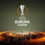 Официално! УЕФА отложи два мача в Лига Европа!
