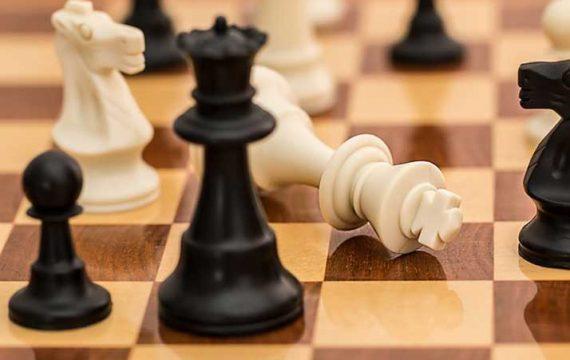 14-годишна българка стана европейски шампион по шахмат