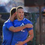 Стаси: Публиката на Левски е най-великата! Целта ми е купа и Шампионска лига (ВИДЕО) | KotaSport