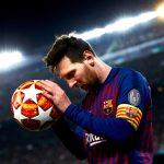 COVID-19 удря яко по Барселона! Намаляват заплатите с 30%