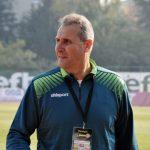 Херо: Доволен съм от желанието и старанието (ВИДЕО) | KotaSport