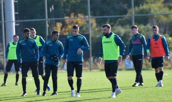 Черно море излиза срещу участник в групите на Лига Европа (ВИДЕО) | KotaSport