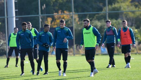 Черно море излиза срещу участник в групите на Лига Европа (ВИДЕО)   KotaSport