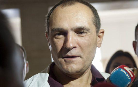 Васил Божков за закона за хазарта: Да вземем от един да дадем на друг