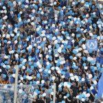 Кашата с хазарта се превръща в натиск на футболни фенове срещу Борисов