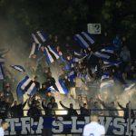 Ще протестират ли левскарите? Зависи от срещата с Борисов