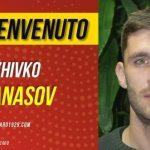 Синът на родна легенда смени отбора в Италия