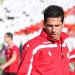 Бивш футболист на ЦСКА отиде Швейцария