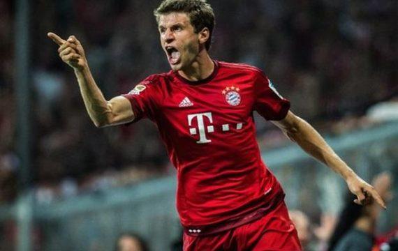 Байерн Мюнхен успя да запази нещо много важно в отбора