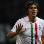 Бивши защитник на Ювентус поднови кариерата си