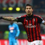Барса поиска нещо много интересно от Милан