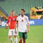 Турци цакат Левски и Лудогорец, изпреварват ги за Попето