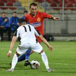 Бивш нападател на Левски осъди Бекали и Стяуа