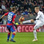 """На вниманието на Левски! Любимец на """"сините"""" фенове остана без отбор"""