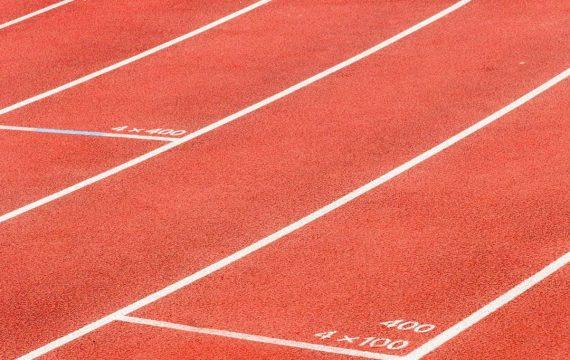Хандбалистите се събират за първа тренировка – 2020.01.03 – Спортни