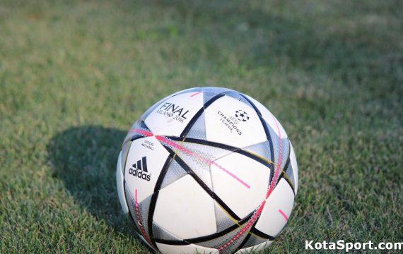 Арестуваха национали на Швеция за уреждане на мачове