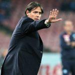 Лацио удължи серията без поражения в първенството до 17 мача