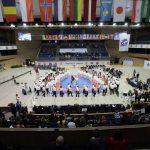 България приема Световно и Европейско по Киоукушин Карате