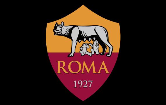 В Рома също бесни на ограниченията