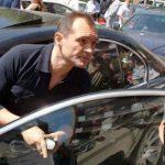Васил Божков с обръщение за 24 май (ВИДЕО) | KotaSport