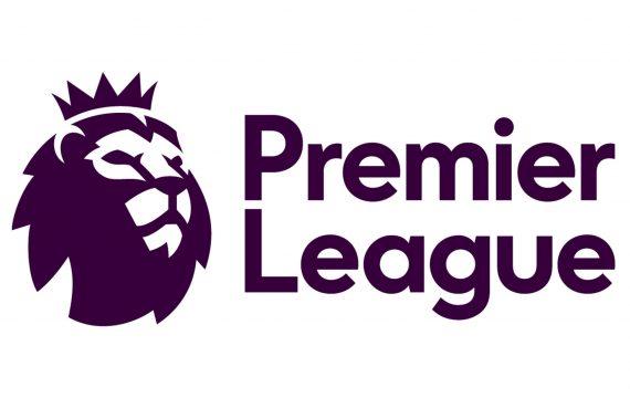 Висшата лига се подновява с голямо дерби