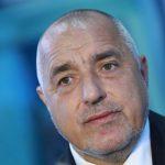 "Премиерът Борисов има седмица да реши за акциите на ""Левски"""