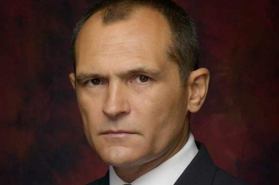 """Акциите на """"Левски"""" са джиросани на новия им собственик"""
