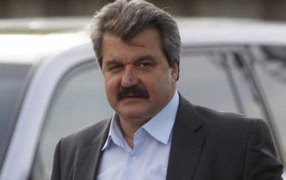"""Схемата с бащицата не може да продължава за """"Левски"""""""
