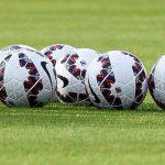 Двама футболисти от Първа лига с положителни резултати за коронавирус
