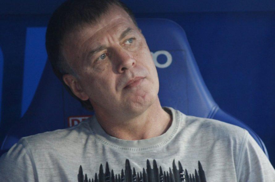 """Ще получи ли Наско Сираков акциите на """"Левски""""?"""