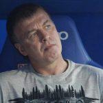 "Попов и Божков дават акциите на ""Левски"" на Сираков"