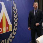 """Ръководството на """"Левски"""" прие дарението на Делян Пеевски"""