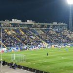 За да оцелее: Левски иска между 3 и 4 милиона заем! (ВИДЕО)   KotaSport