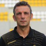 Треньор на Ботев (Пд) си спомни паметна победа над Левски (ВИДЕО) | KotaSport
