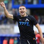 Мартин Петков: Изживявам детска мечта с Левски! Гонзо е любимият ми футболист (ВИДЕО) | KotaSport