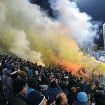 Левски благодари на феновете със страхотен клип: Не трябва повече да празнуваме така! (ВИДЕО)   KotaSport