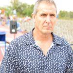 Херо: Все още сме далеч от желаната форма (ВИДЕО) | KotaSport