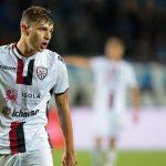 Интер отряза Арсенал за италиански национал