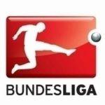 Официално: Бундеслигата се завръща!   KotaSport