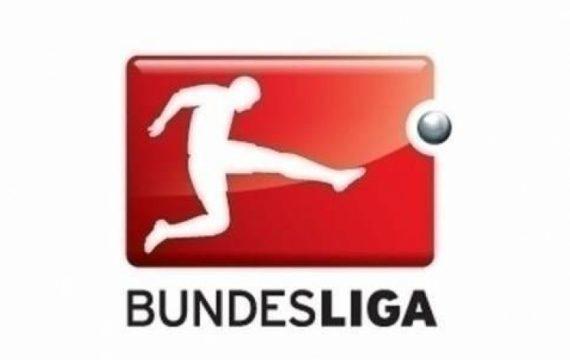 Официално: Бундеслигата се завръща! | KotaSport