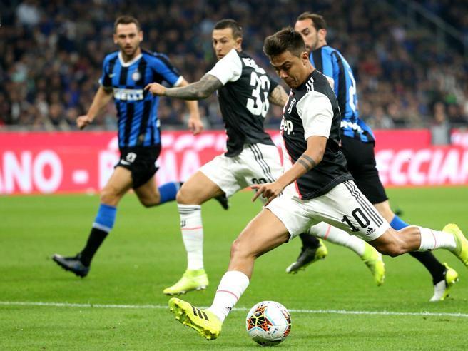 ОФИЦИАЛНО: И футболът в Италия се завръща!