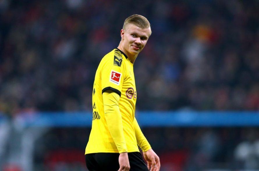 Борусия Дортмунд не загуби само мача срещу Байерн, а и някои ключови играчи