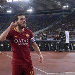 Фенове в Италия по стадионите от януари