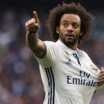 Марсело не смята да си тръгва от Реал, отрече за Ювентус