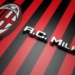 Германец е изненадващият кандидат за нов треньор на Милан
