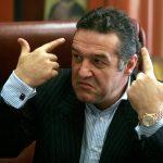 Скандален бос в Румъния захапа бивш ас на Лудогорец