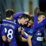 Още едно футболно първенство се подновява през май