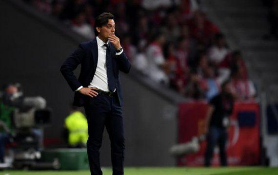 Двама изненадващи кандидати за нов треньор на Олимпик Марсилия