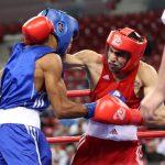 Браво! Двама шампиони от Куба ще се боксират за България
