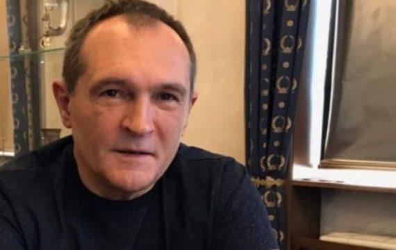 Васил Божков: Утре в 10:00 часа ще стане ясно името на новия собственик на Левски